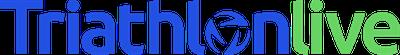 TriathlonLIVE logo
