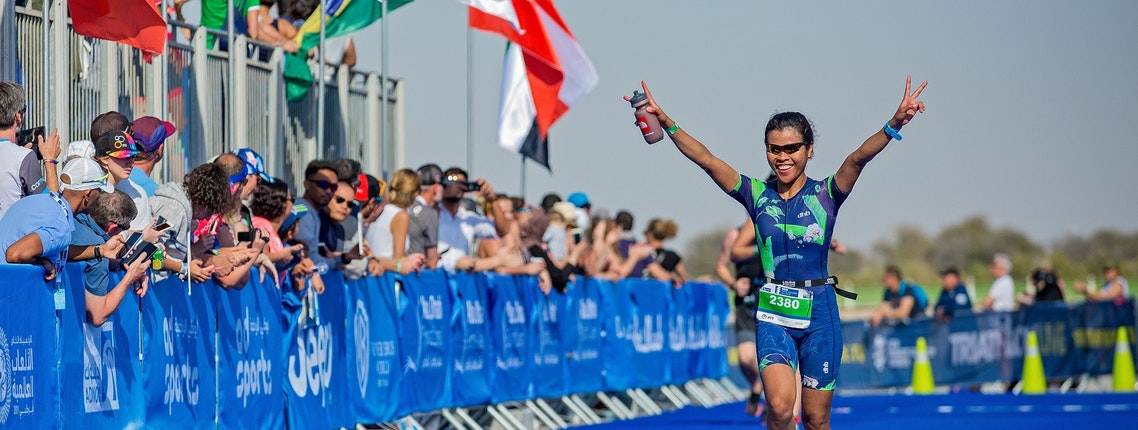 Age Group Entries Now Open for 2021