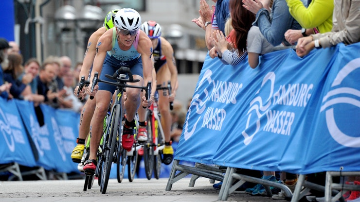 Most Competitive Field Ever Announced for WTS Abu Dhabi