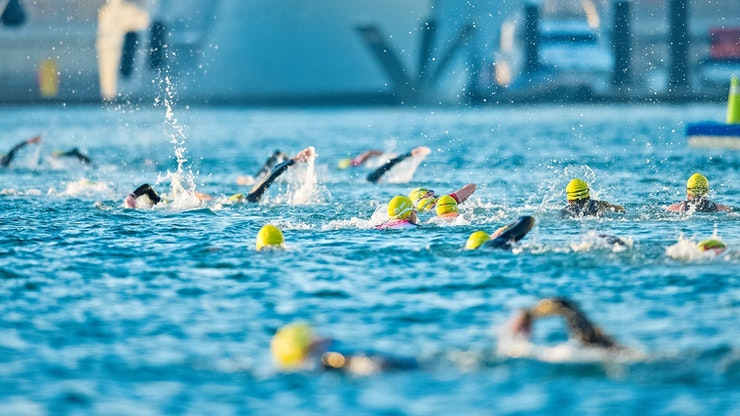 WTS Abu Dhabi 2020 postponed over Coronavirus precautions