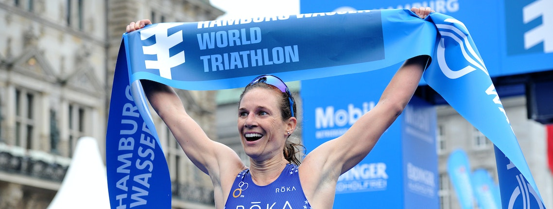 Elite athlete Start List, packed with Olympic and World Champions, announced for Daman World Triathl
