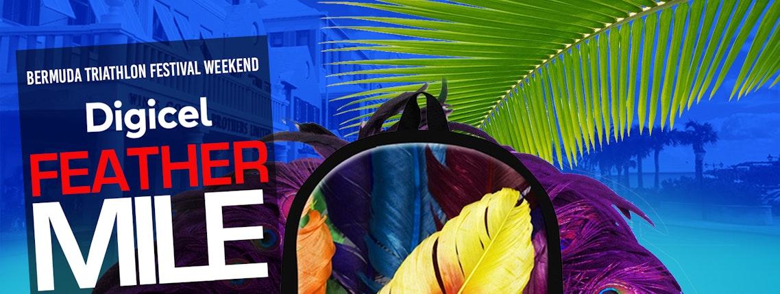 World Triathlon Bermuda Festival