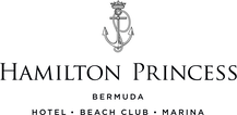 Hamilton Princess & Beach Club