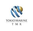 Tokio Millennium