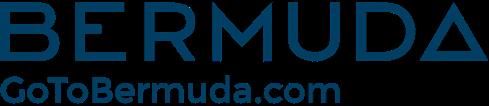 Bermuda Tourism Authority