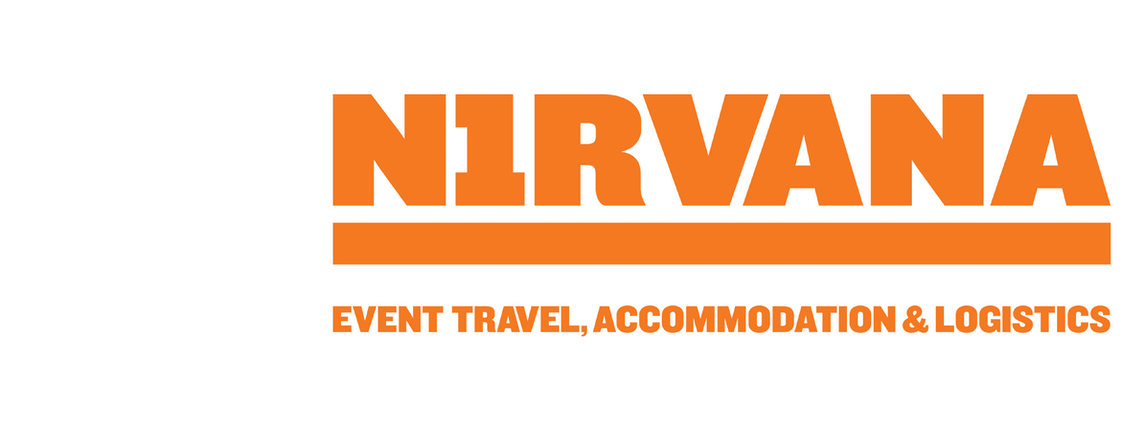 Nirvana official event travel partner for 2021 World Triathlon Sprint & Relay Championships Bermuda