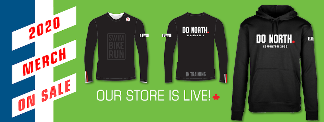 2020 Do North Store now live