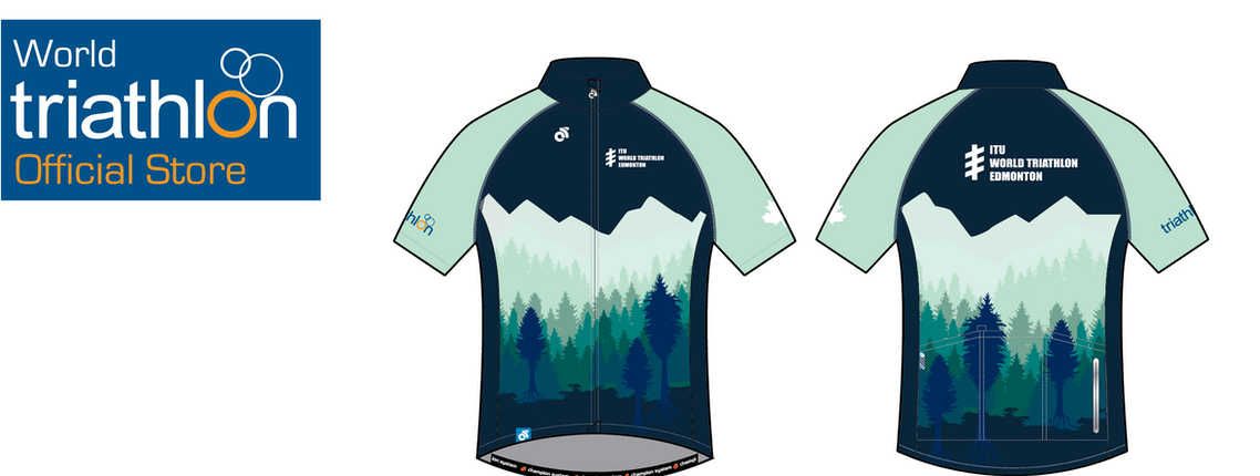 New 2018 WTS Edmonton Apparel Now Available