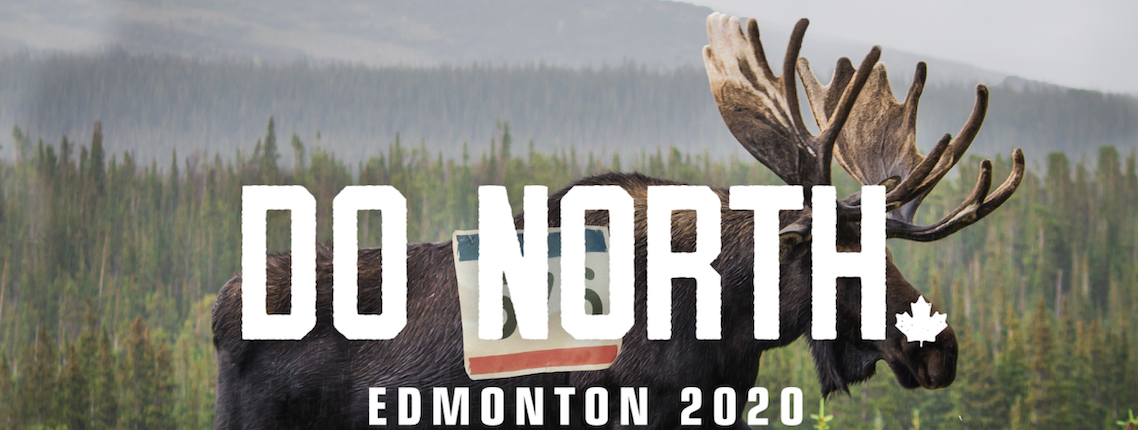 Do North 2020