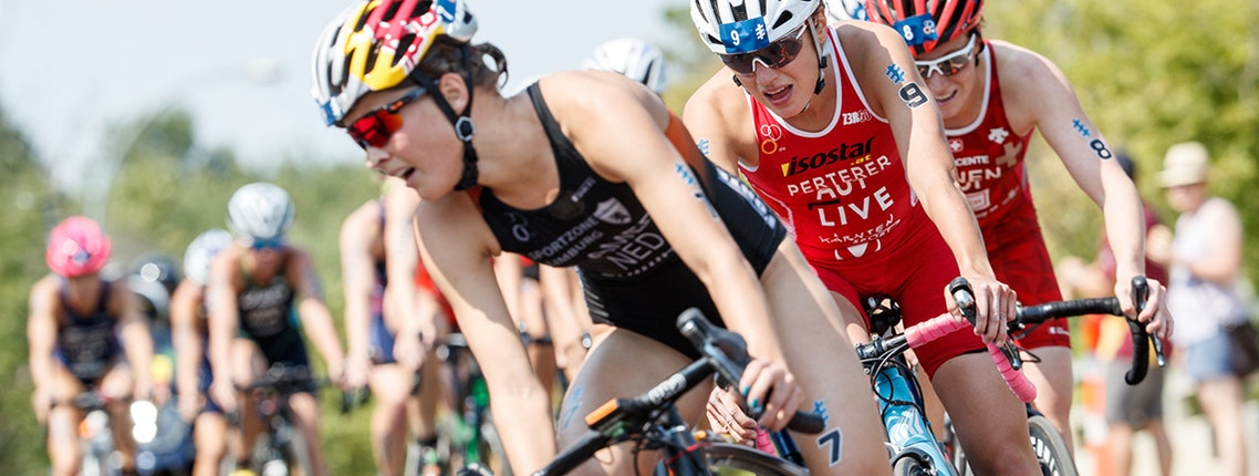 ITU approves changes on the competition rules for 2018