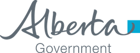 Goverment of Alberta