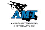 Amalgamated Mining & Tunnelling