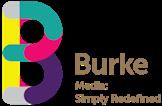 Burke Media