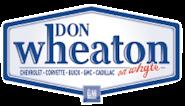 Don Wheaton