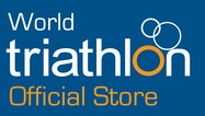 World Triathlon Official Store