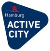 Hamburg Active City