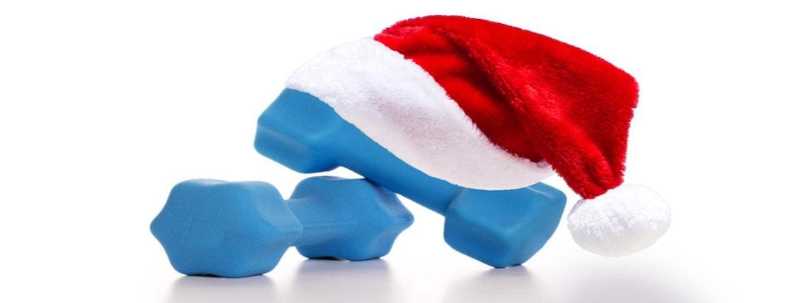 How to do December Better