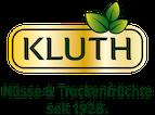 Kluth