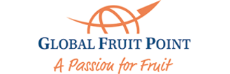Global Fruit Point