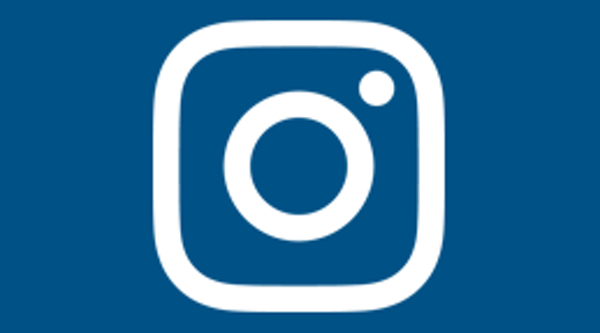Hamburg Wasser World Triathlon auf Instagram