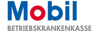 BKK Mobil Oil