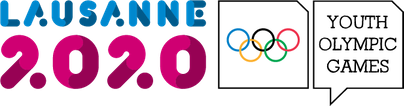 Lausanne 2020
