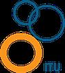 International Triathlon Union