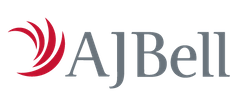 AJ Bell plc