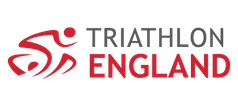 Triathlon England