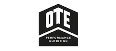 OTE sport Nutrition