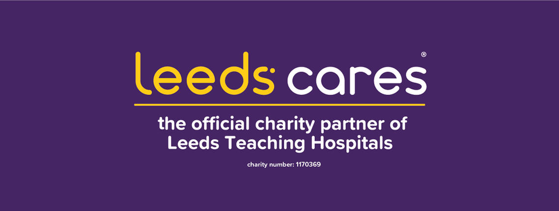 Leeds Cares named as Official Charity Partner of AJ Bell World Triathlon Leeds 2020
