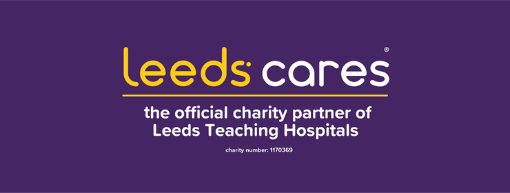 Leeds Cares named as Official Charity Partner of AJ Bell World Triathlon Leeds 2020