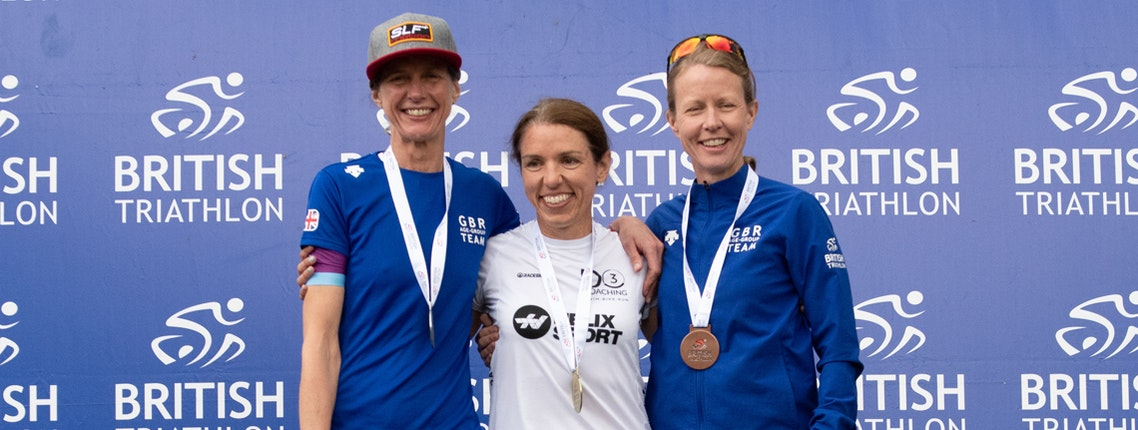 AJ Bell 2021 World Triathlon Leeds announced as British Championship and World Triathlon Qualifier