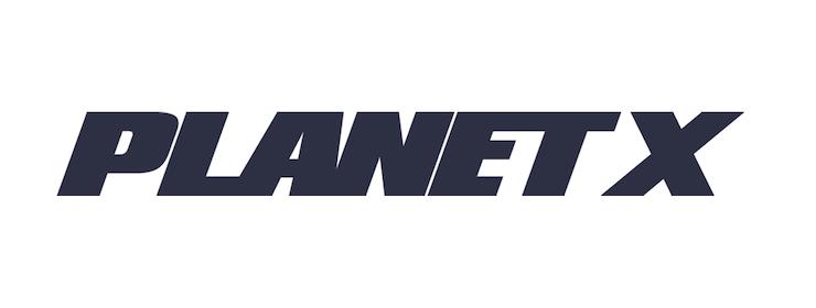 Planet X team up with AJ Bell 2021 World Triathlon Leeds