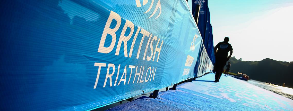 AJ Bell World Triathlon Leeds postponed event to be rescheduled to 2021