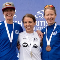 AJ Bell 2021 World Triathlon Leeds announced as British Championship and World Triathlon Qualifier