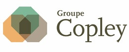 Groupe Copley