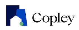 Groupe Copley