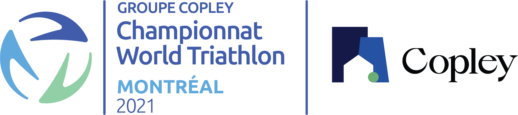 {site_title} logo