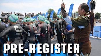 Pre-Register 2019