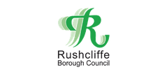 Rushcliffe Borough Council