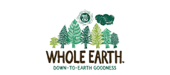 Whole Earth Food