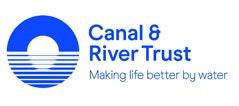 Canals & River Trust