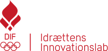 Idrættens Innovationslab
