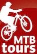 MTB-tours