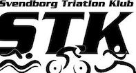 Svendborg Triatlon Klub
