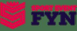 Sport Event Fyn