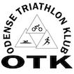 Odense Triatlon Klub