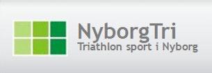 Nyborg Tri