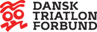 Dansk Triatlon Forbund
